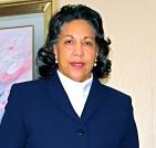 Dr. Elliece Saundle Smith, MD