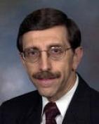 Dr. Elliot J Ginchansky, MD