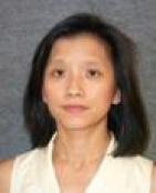 Dr. Elsie Eh-She Wu, MD