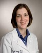 Dr. Emily A Coberly, MD