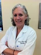 Dr. Emily E Riser, MD