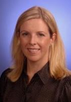 Dr. Emily A. Ryan, DO