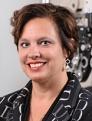 Dr. Emily H Schottman, OD