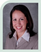 Dr. Emily E Wiebracht, MD