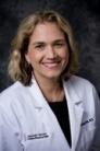 Dr. Emma Fritz, MD