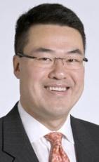 Dr. Englok Yap, MD