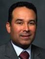 Dr. Enrique T Quintero, MD