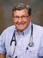 Dr. Eric S. Berke, MD