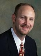 Dr. Eric T Carter, MD