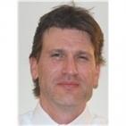 Dr. Eric A Crone, DO