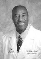 Dr. Eric N Duah, MD