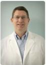 Dr. Eric David Harding, MD
