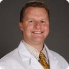 Eric E Hopkins, MD