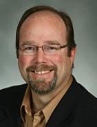 Dr. Eric Robert Horton