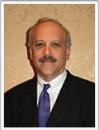 Dr. Eric R Kreutzer, MD