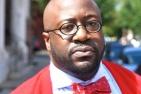 Dr. Eric Wayne Mason, MD