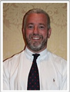 Dr. Eric Ira Mitchnick, MD