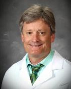 Dr. Eric J Potthoff, DO