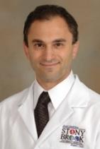 Dr. Eric Rashba, MD