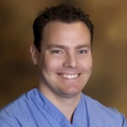 Dr. Eric S Watson, MD