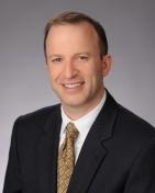 Dr. Randall Scott Edwards, DDS