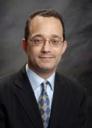 Dr. Erik Sloan, MD