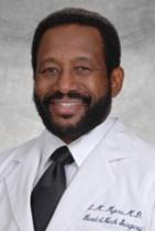Dr. Ernest M Myers, MD