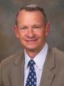 Dr. Ernest C Rehnke, MD