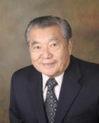 Dr. Ernest Zane, MD