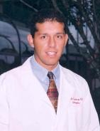 Dr. Luis R Espinoza, MD