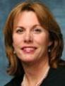 Dr. Estella Maria Alonso, MD