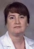 Dr. Esther Louise Wylen, MD