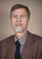 Dr. Eugene E Wolfel, MD