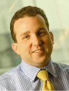 Dr. Evan S Fieldston, MD