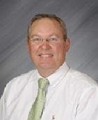 Dr. Evan Michael Graham, MD