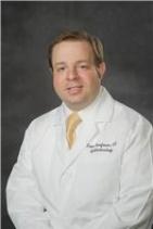 Dr. Evan J Kaufman, OD