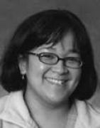 Dr. Evelina V Alcalen, MD
