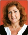 Dr. Evelyn Sylvia Felluca, MD