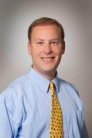 Dr. Eyal Oren, MD