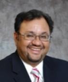 Dr. Ezad N Ahmad, MD
