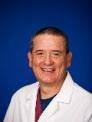 Dr. Ezequiel E Suarez, MD