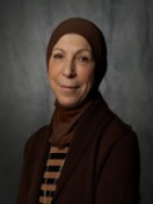 Dr. Fadia M Abaza, MD