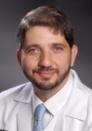 Dr. Fadi Abbass, MD