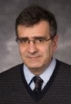 Dr. Fadi W Abdul-Karim, MD