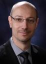 Dr. Fadi Salloum, MD