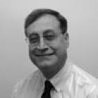 Dr. Fahd Jajeh, MD