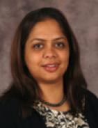 Dr. Fahima M Nasar, MD