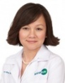 Dr. Trinh T Nhu, Other