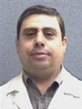 Dr. Fares Rabadi, MD