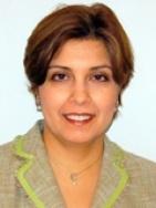 Dr. Farideh Eskandari, MD